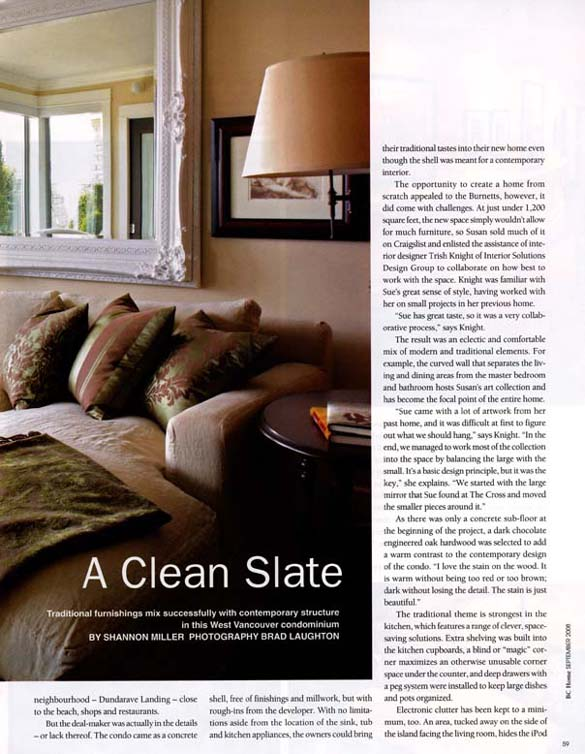 BCHome_Sept08_2web