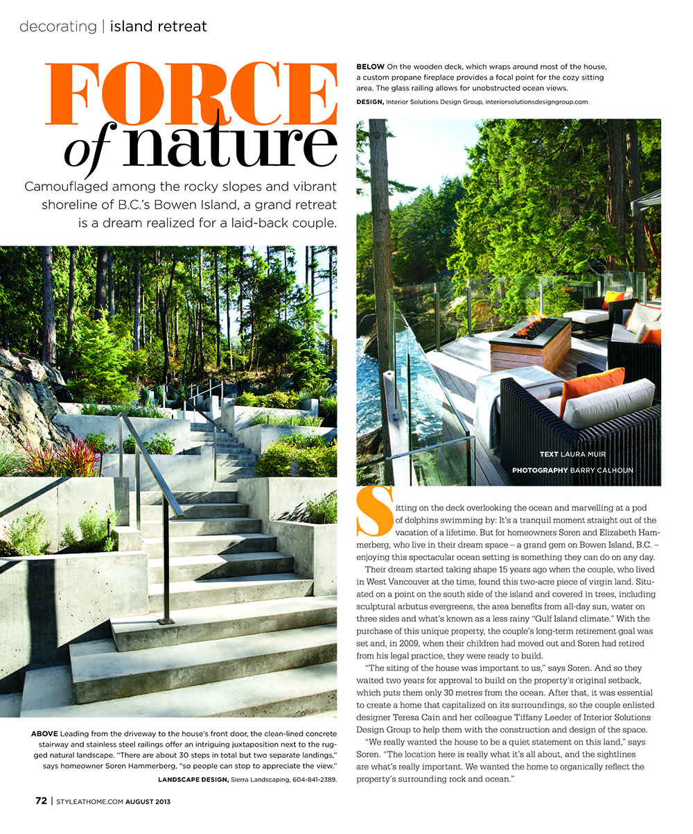 Force of nature SAH Article Aug 2013_Page_1