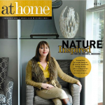 North Shore News - March 2013