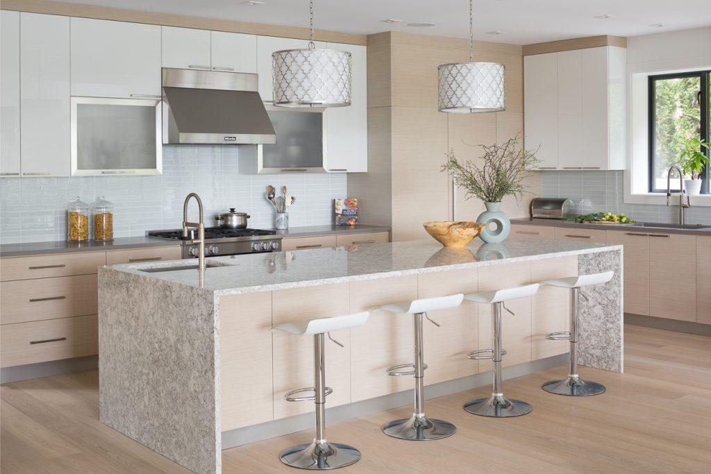 Kitchen Cabinets Orrville
