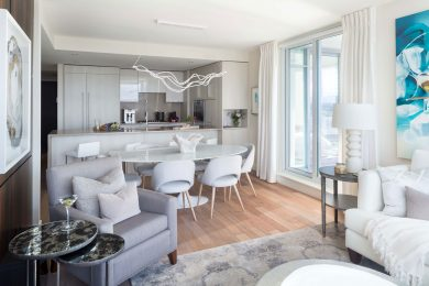 Delicieux Interior Solutions Design Group