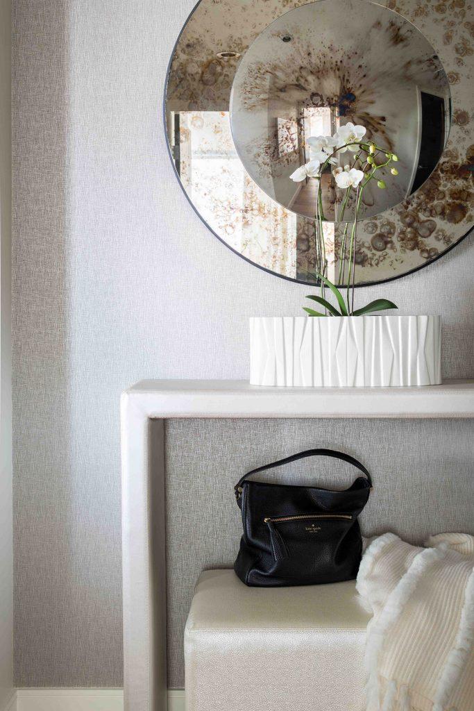 resort style living in queensborough new westminster interior
